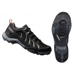 Shimano SPD SH-MT34L MTB shoes