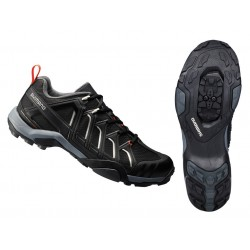 Zapatillas MTB Shimano SPD SH-MT34L