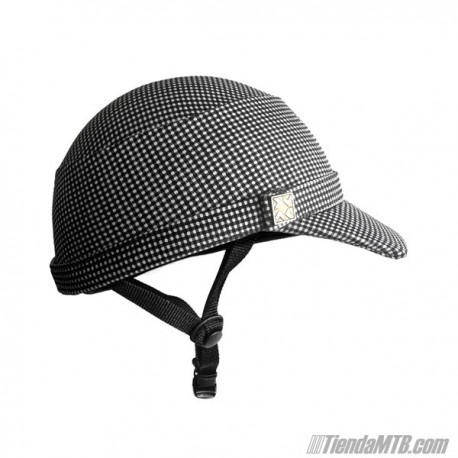 Casco Urbano Chess
