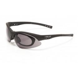 """Gafas de sol """"Bahamas"""" XLC SG-F01 con montura graduable desmontable"""