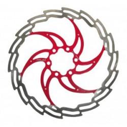 Disco de freno XLC BR-X02
