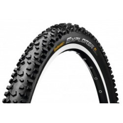 Continental Explorer 20x1.75 tire