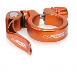 XLC QR seatpost clamp 31,6mm