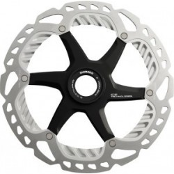 Disco de freno Shimano SM-RT 99 L Ice-Tech Centerlock