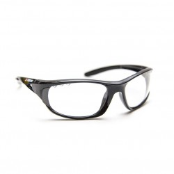 Extreme Raptor Photochromic sunglasses Cat 0-2 Black