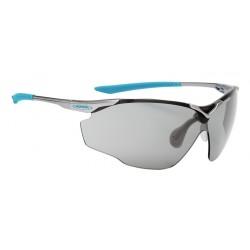 Gafas Alpina Splinter VL Fotocromaticas Cat 2-3 Gris Azul
