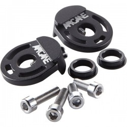 Arcane Tensor de cadena 14mm/10mm