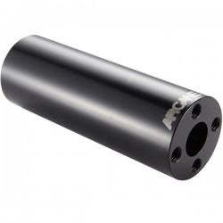 Arcane Beater 4130 Cromo pegs 14mm/10mm