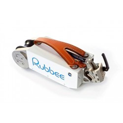 Rubbee 3.0 - Kit motor electrico 250W