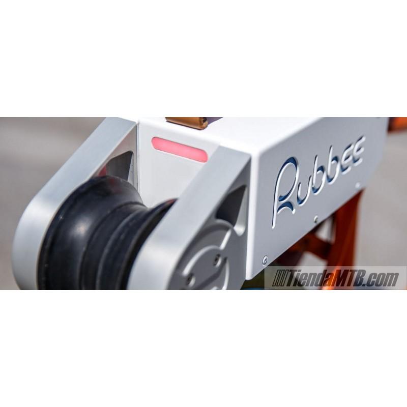 Yamaha Electric Motor Kit: Electric Bike Motor Kit