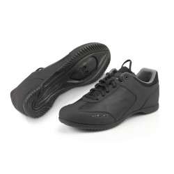 Zapatillas SPD XLC Lifestyle CB-L06