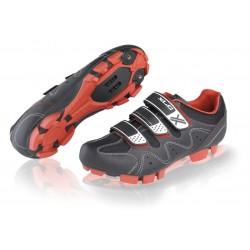 Zapatillas MTB XLC CB-M05