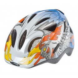 Casco bici Cratoni Rapper Eagle