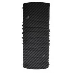 P.A.C. H2O Microfiber scarf Carbon model