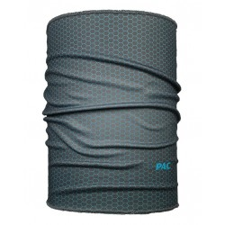 Braga para cabeza P.A.C. Protección UV 100% Coolmax modelo Celtech Power