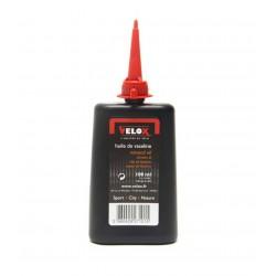Aceite de Vaselina Velox 100ml