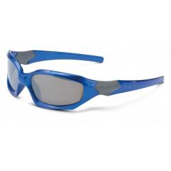 Children sunglasses XLC Maui SG-K01 blue