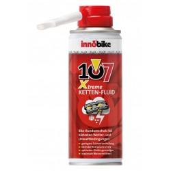 Innotech Xtreme 107 para cadenas con Teflon