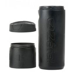 Tools bottle Zefal Z - Box L