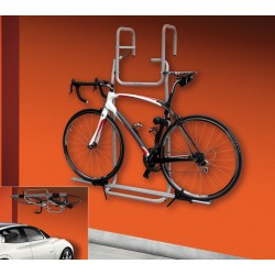 Soporte pared Peruzzo Bike Up