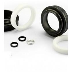Retenes RacingBros Lycan para horquillas de suspension de 32-34-35-36-40mm