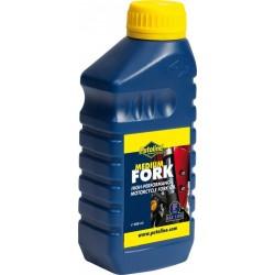 Aceite para horquilla 10W Putoline 500ml