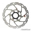 Disco freno Centerlock Shimano SM-RT54 160mm/180mm/203mm
