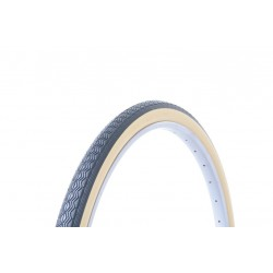 "Hutchinson Junior tire 16"" 400A 37-340"