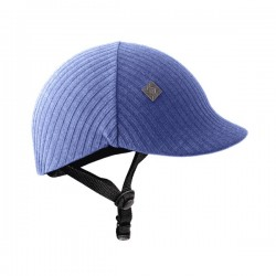 Montana Blue Urban OnnStyle Helmet