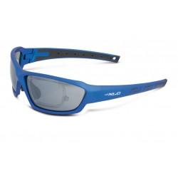 Gafas de sol XLC Curacao S3 con montura interna para lentes