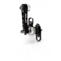 Chain tensioner XLC