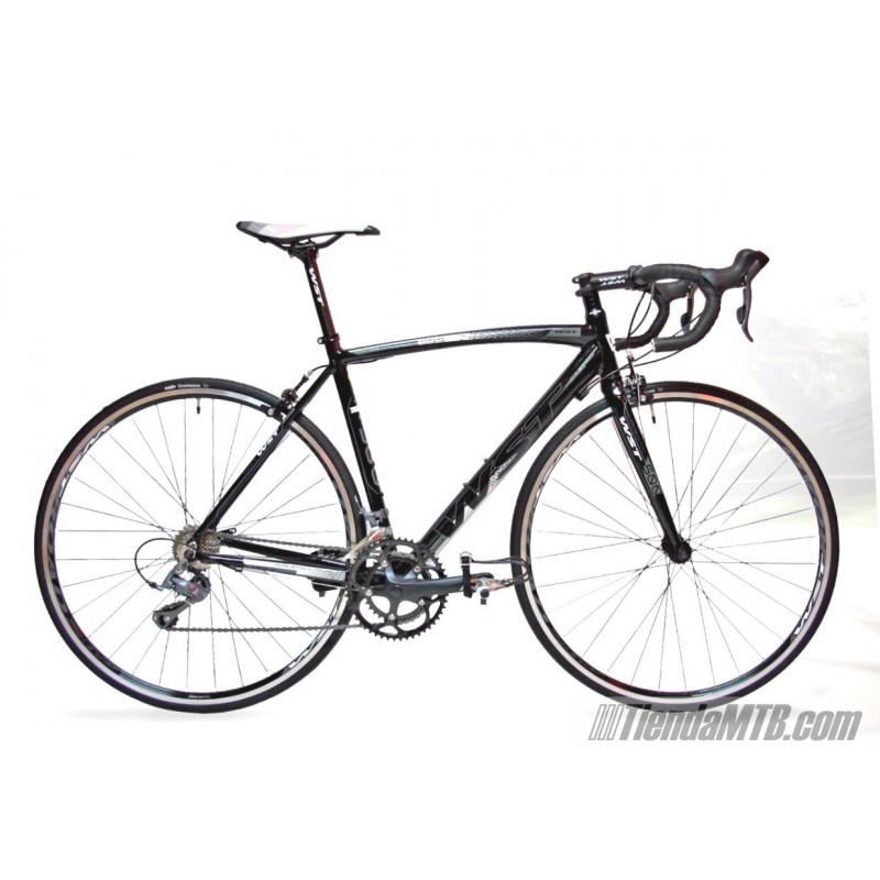 0394f75007c WST SLR 150 ROAD CLARIS - TiendaMTB.com