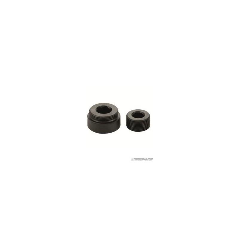 39de50c7fd8 Cannondale Hollowgram crank extractor - TiendaMTB.com