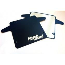 Portadorsal Marshguard