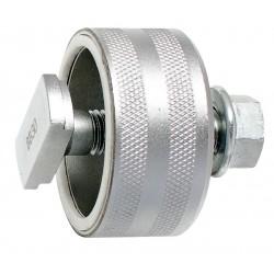 Extractor de rodamientos Pressfit BB30