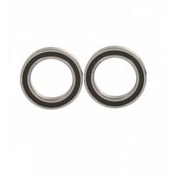 BB30 bottom bracket bearings for road bikes