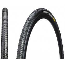 Cubierta Arisun DualAction CicloCross plegable 700x33C