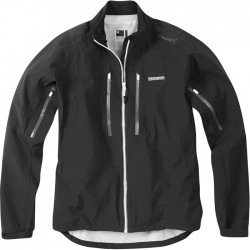 Madison Zenith chaqueta impermeable