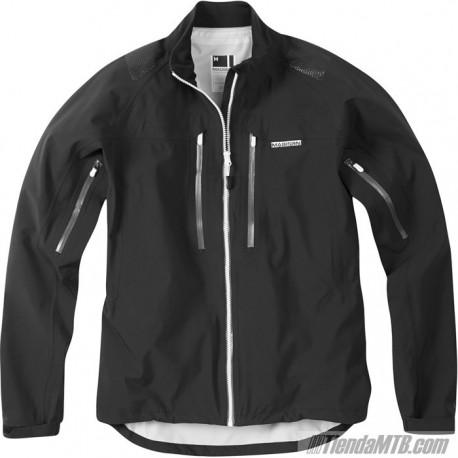 Madison Zenith chaqueta impermeable