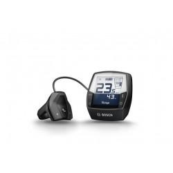 Intuvia Retrofit Kit for Bosch ebikes, display + control + holder