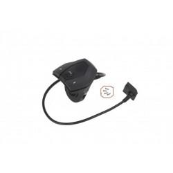 Intuvia remote control for Bosch ebikes