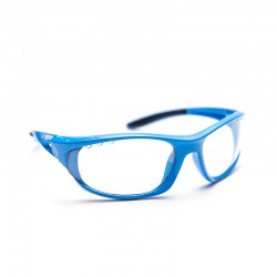 Photochromic sunglasses Extreme Raptor Cat 0-2 Blue