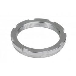 Cierre de aluminio para plato Bosch