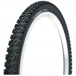 Cubierta Hutchinson Gila 26x2.10 plegable Tubeless Ready