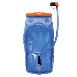 Deposito de bebida Source Widepac 3 litros