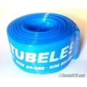 Fondo de llanta tubeless para 26, 27.5 y 29 pulgadas