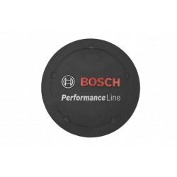 Tapa redonda Bosch (7cm)