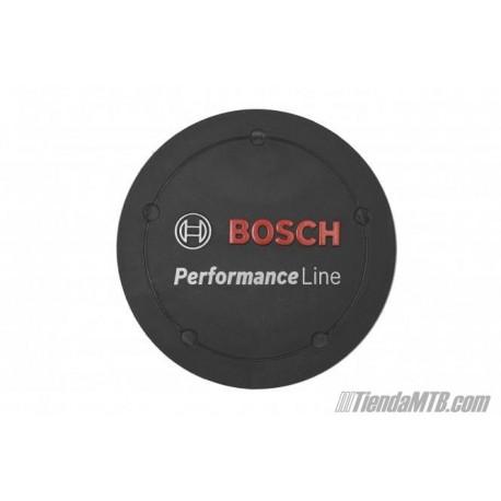 Tapa redonda Bosch