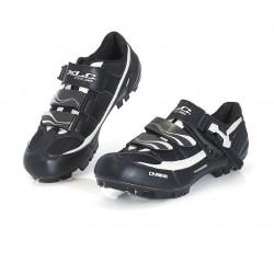 Zapatillas MTB de carbono XLC PRO SL