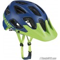 Limar 808DR enduro helmet